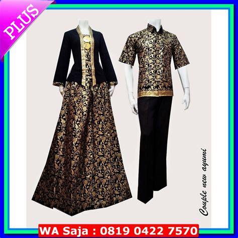 Kemeja Ayumi batik baju batik sarimbit gamis ayumi
