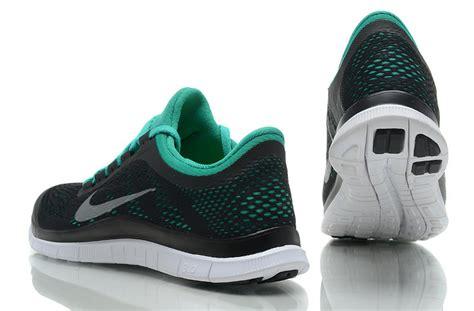 Nike Junior Free 3 0 V5 nike free 3 0 v5 femmes noir and vert