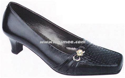 Baru Obral Girly Ok model sepatu wanita terbaru girly style