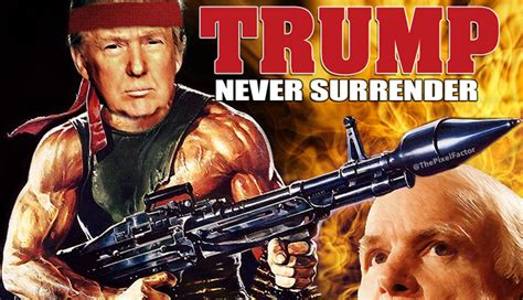 donald trump in movies made for mocking is donald trump the ultimate parody