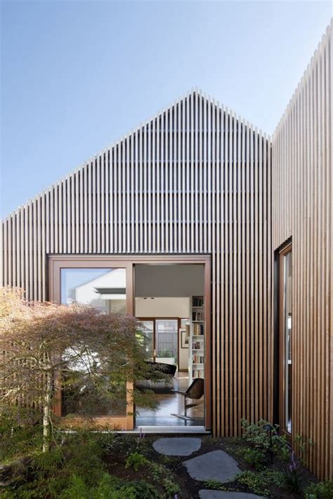 best 25 twilight house ideas on pinterest arch house 25 best timber cladding images on pinterest wood facade