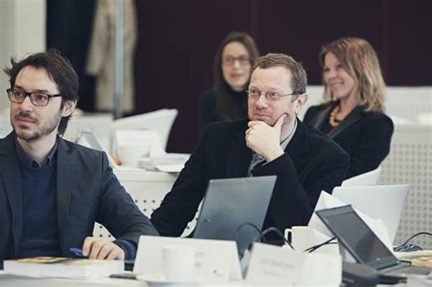 Executive Mba Cbs by Admission And Finance Cbs Copenhagen Business School