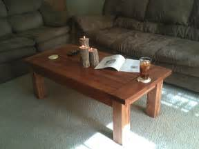Tryde Coffee Table White Tryde Coffee Table Diy Projects