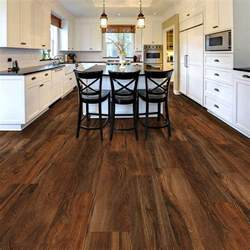 Best Luxury Vinyl Plank Flooring Best 25 Flooring Ideas On Wood Flooring Uk Vinyl Wood Flooring And Wide