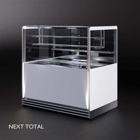 banchi frigo per bar come scegliere il banco frigo per bar pasticceria