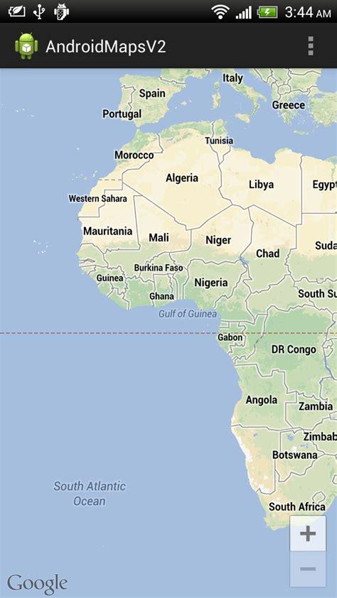 google maps wallpaper windows 7 get googlemap from mapfragment supportmapfragment free