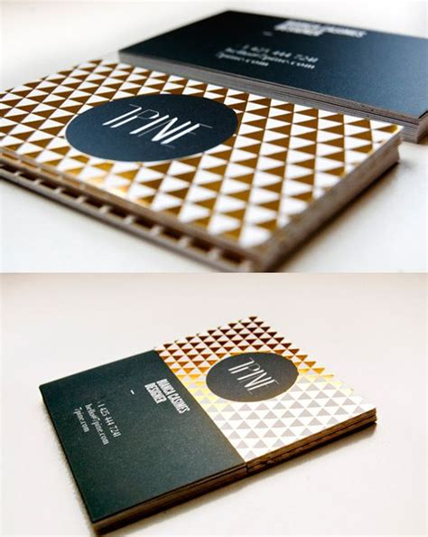discover business cards the world s catalog of ideas