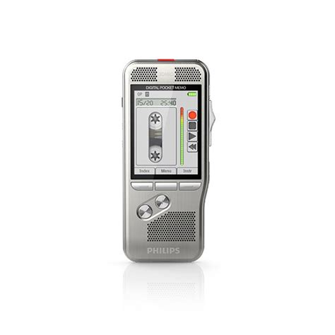 Stok Limited Barcode Scanner Solution Bs300 Philips Dpm8500 Pocket Memo Digital Voice Recorder With