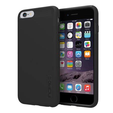 iphone 6 walmart incipio dualpro for apple iphone 6 6s plus black walmart