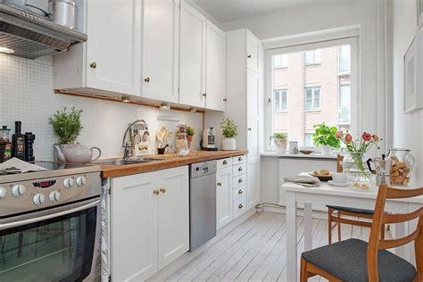 cocina encimera madera descubr 237 las ventajas de las mesadas de madera ideas