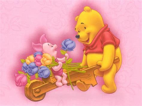 winnie pooh winnie the pooh wallpaper disney wallpaper 6496438