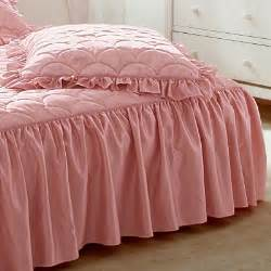 couvre lit satin sybilline blancheporte