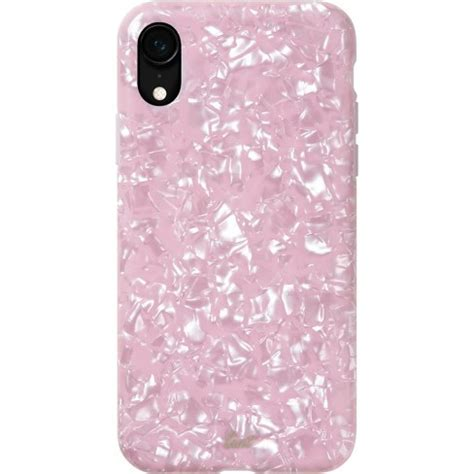 laut apple iphone xr pink pearl target
