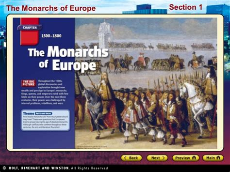 world history chapter 20 section 1 world history ch 18 section 1 notes