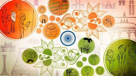 for india a vision for india the isha