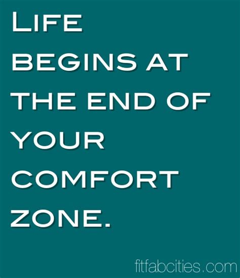 comfort zone and change quotes 65 best motivation monday images on pinterest exercises