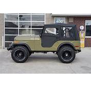 Best 25  Jeep Cj Ideas On Pinterest Willys