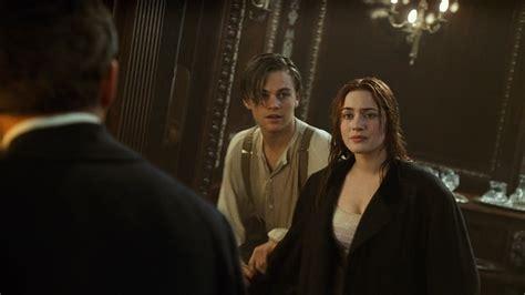 titanic film nominations titanic 1743