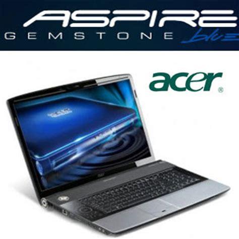 Laptop Acer Juni daftar harga laptop acer terbaru juni juli 2016 daftar harga terbaru juni juli 2016