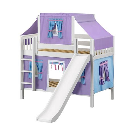 top bunk bed tent top bunk bed tent everyone s excited and confused