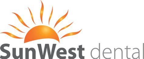 comfort dental west mesa best restaurants in prescott sunwest prescott valley