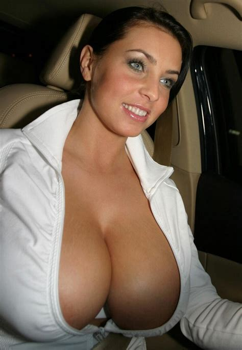 an extra dose of cleavage milf cougar mature edition epicalm