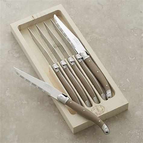 kitchen design kitchen storage ideas steak knife set cheap cutlery 189 best for the home images on pinterest bathroom for