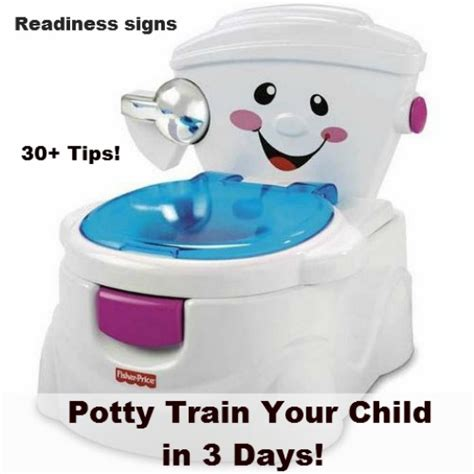 how should a be potty trained by puppy potty