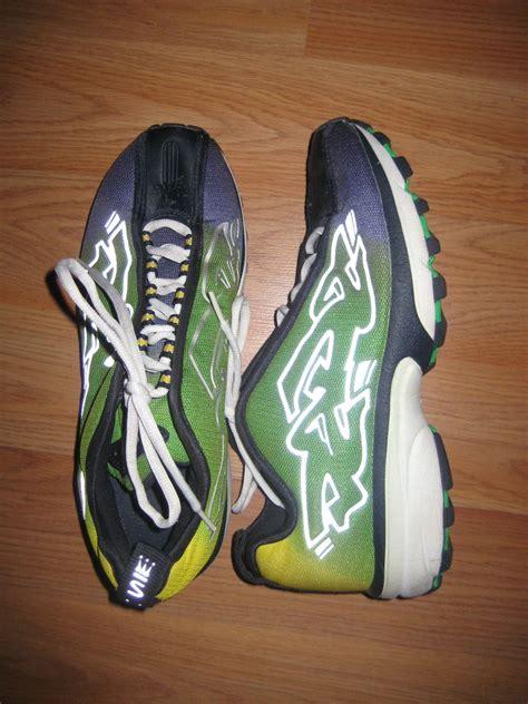 dada supreme dada supreme vintage multi color sneakers and 50 similar