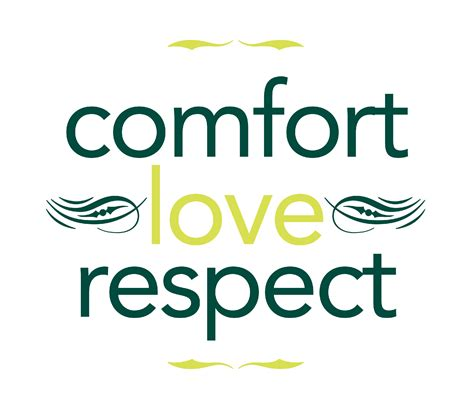 the art of comfort care pictures about hospice related keywords pictures about