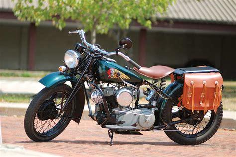 brown motorcycle motorcycle luggage honda motorcycle saddlebags