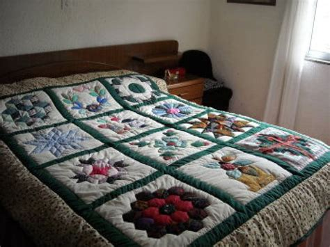 patchwork edredones 14 best images about cobertores patword on