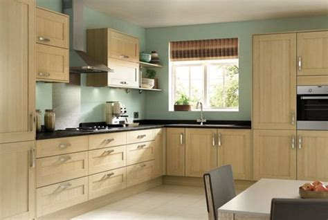 kitchen cabinets wickes ready to fit kitchens wickes co uk