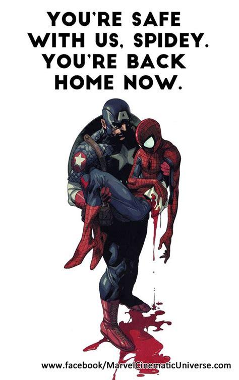 Casing Samsung S8 Keanu Reeves Custom chronique bienvenue 224 la maison spider