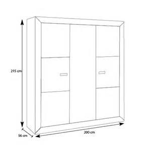 design mobilier moss magasin etienne 2712