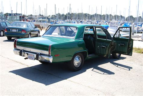 caesars plymouth in 1000 images about 1972 plymouth valiant on