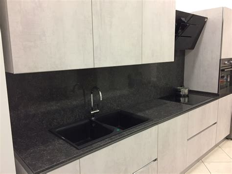 piani cucina quarzo piano in quarzo manili marmi u piani cucina in marmo