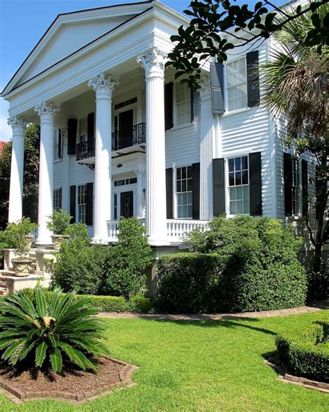 greek revival house southern architecture pinterest 50 best south carolina images on pinterest southern