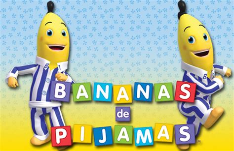 bananas de pijamas wallpaper atra 231 245 es favoritas na nossa tv os trig 234 meos da michele