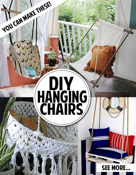 macrame hanging chair plans 28 best hammock swings images on diy hammock