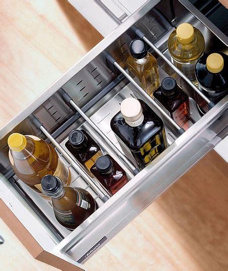 Ikea Under Sink Drawer wk ady do szuflad ciekawe akcesoria kuchenne comfoline