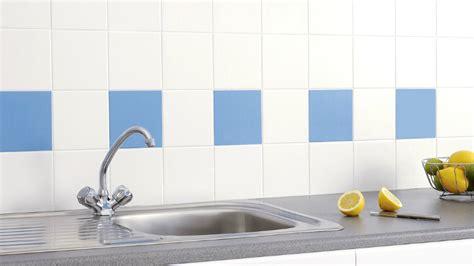 pintar cenefa cocina c 243 mo pintar los azulejos de la cocina
