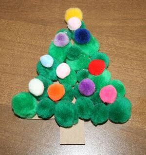 christmas tree crafts preschool preschool age crafts i nap time
