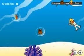 doodle god 2 notdoppler whale game37 net