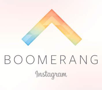 scarica layout instagram instagram