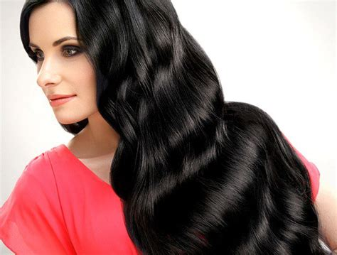 black hair hair solution hair care tips for black hair