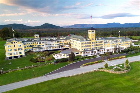 Mountain View Lodge And Cabins by Mountain View Grand Resort Spa Updated 2017 Prices