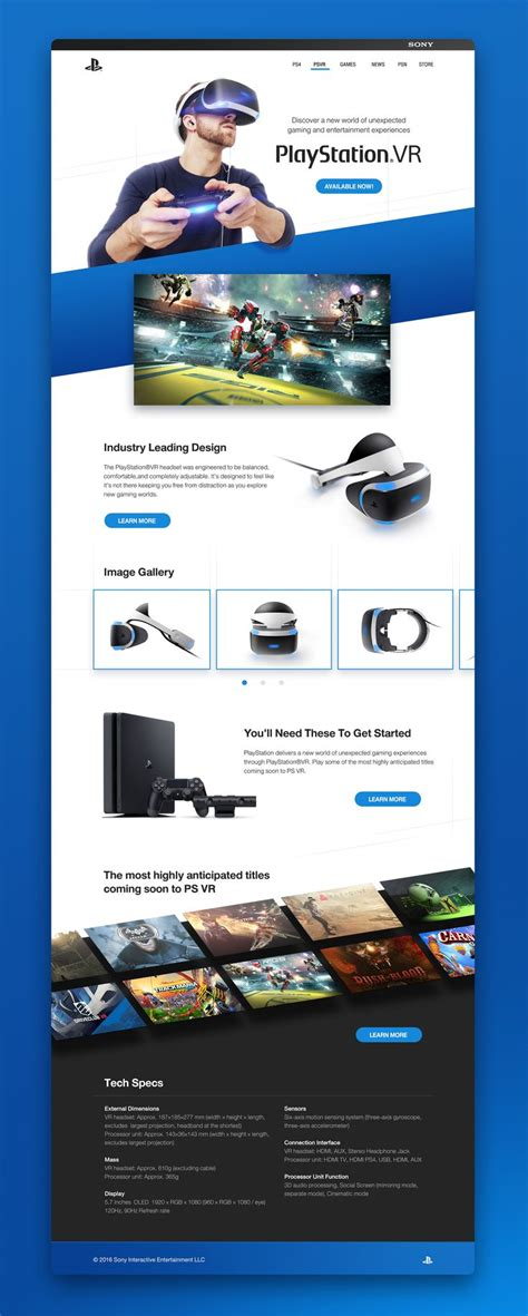 133 Best Sinthai Portfolio Images On Pinterest Brand Design Branding Design And Interface Design Vr Website Template