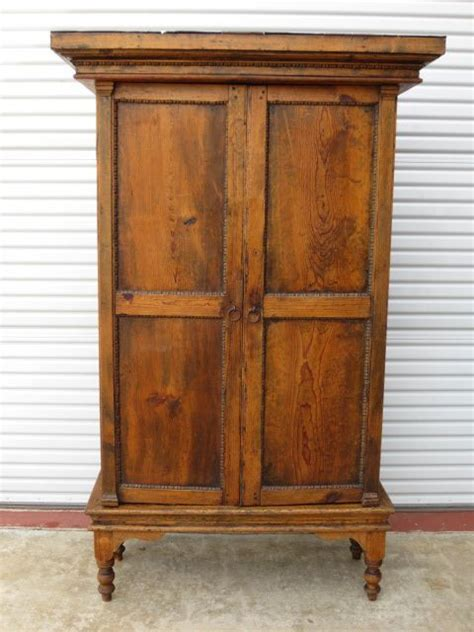 antique furniture armoire 73 best armoire finalists images on pinterest