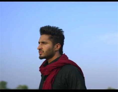 jassi gill all photos 38 best images about jassi gill on pinterest romantic